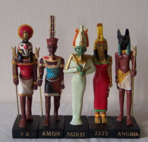 Egyptian_Gods_1