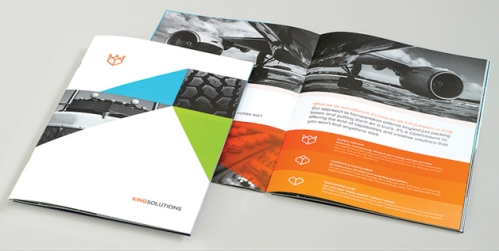 29-FAME_King_Solutions_01-3-brochure-designs