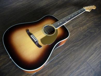 7445-FENDER-N-KINGMAN-V-USA-select-Acoustic