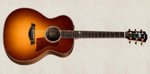 SCCSM-front-taylor-guitars-large (1)