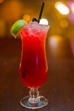 STRAWBERRY-DAIQUIRI.jpg