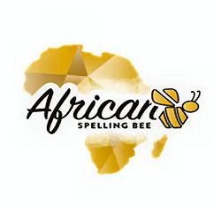 Africa Bee logo