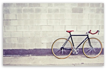 bicycle_2-t2