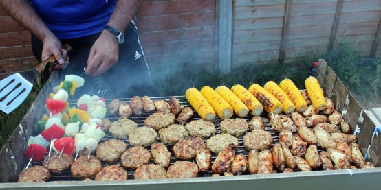 British_Barbecue