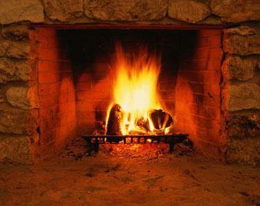open-hearth-fireplace.jpg