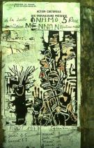 Rue_d'Alger,_1978