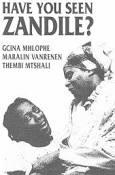 download (10) Mhlapha