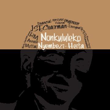 nonkululeko-portrait