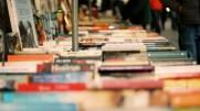 jozi-book-fair